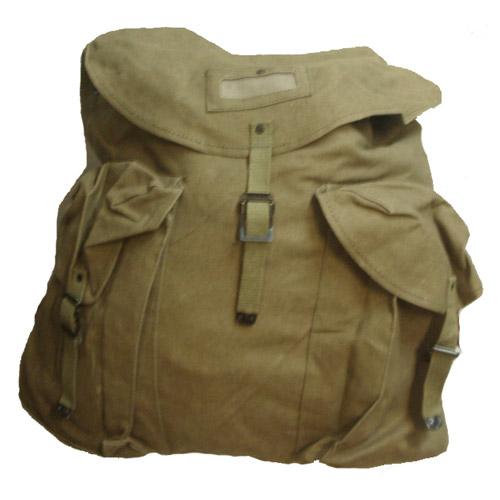 Рюкзаки на заказ: рюкзаки простые.