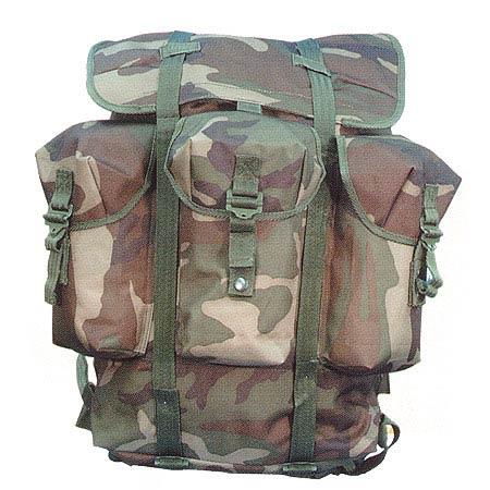 сумка рюкзак для ноутбука: рюкзак fallout.  Правила форума Основные...