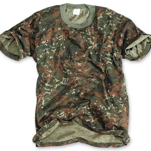 футболки paul smith.  Растаманские майки.