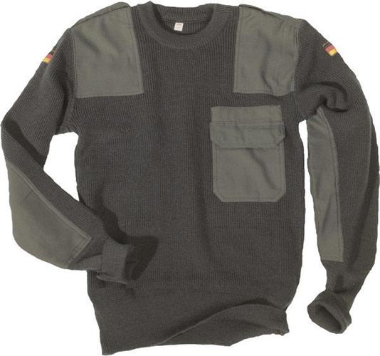 Мужские свитера вязать спицами схемы и описание